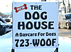 The Dog House, Ottawa